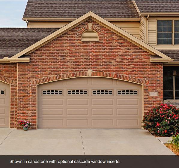 apex-door-picture.jpg