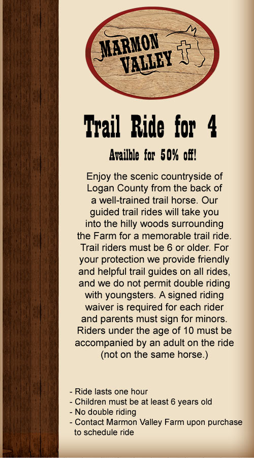 trail-ride-page-2017.jpg